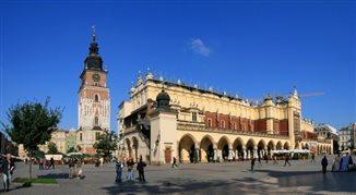 Gdzie w Polsce żyje się najlepiej?
