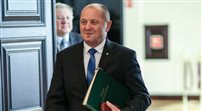 Dlaczego polscy politycy unikają debat?