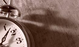 Po co nam zmiana czasu?