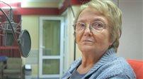 Izabella Cywińska: teatr przestał być najważniejszy
