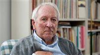Zmarł szwedzki poeta Tomas Transtrmer, laureat nagrody Nobla