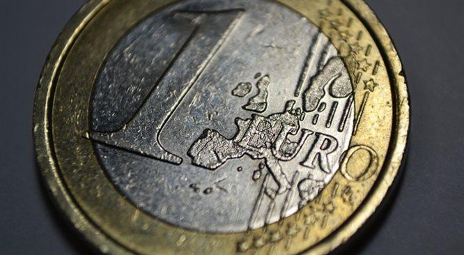 Polska dostanie miliardy z Brukseli