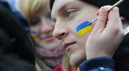 Rok po kijowskim Majdanie