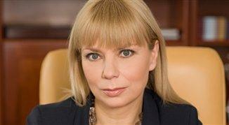 Bieńkowska komisarzem KE? Polskie Radio nieoficjalnie: wicepremier w czwartek jedzie do Brukseli