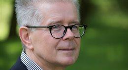 Sławomir Lachowski: kurs franka szwajcarskiego to scenariusz czarnego łabędzia