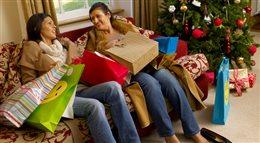 Zanim wybierzesz się na przedświąteczne zakupy