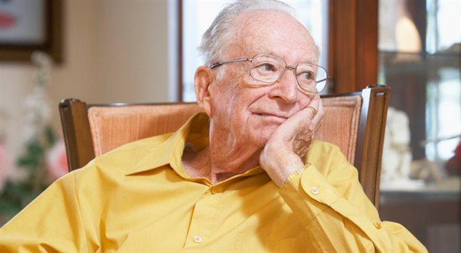 Waloryzacja rent i emerytur w 2015: rząd przyjął projekt