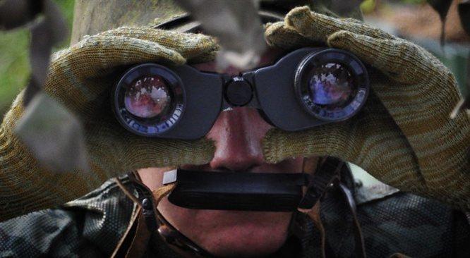Rosja chce zmienić doktrynę wojskowej. Reakcja na decyzje NATO
