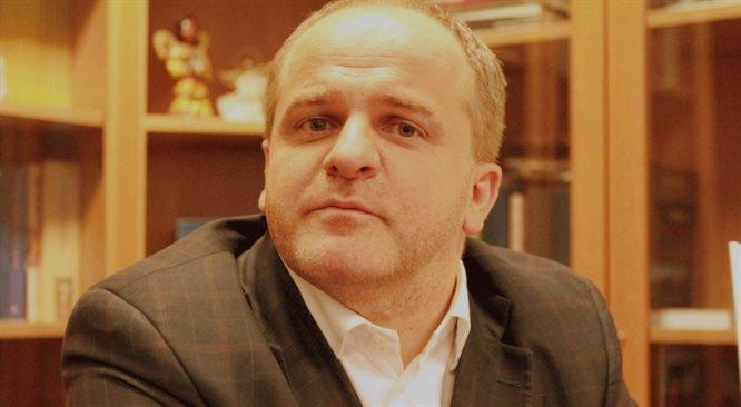 Paweł Kowal: Sikorskigate jest jak bomba z wieloma odłamkami