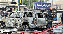 Brytyjczycy na dżihadzie w Iraku