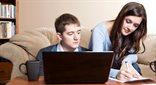 Koniec z łupieniem klientów przez firmy pożyczkowe? Powstaje specjalny rejestr