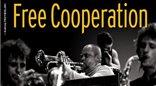 Powrót Free Cooperation