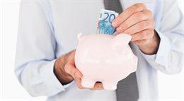 IKE i IKZE mogą zapewnić bezpieczniejszą emeryturę. Nie warto więc zwlekać, bo każdy dzień zbliża nas do emerytury
