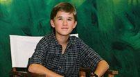 Steven Spielberg zawdzięcza wszystko... dziecku