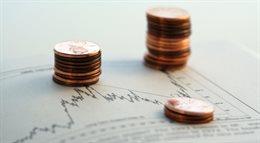 Sprzedaż ubezpieczeń na życie z funduszem kapitałowym była oparta na kłamstwie