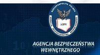 Nieprawidłowości w IMGW. Śledczy i ABW w akcji