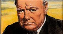 Dlaczego Churchill nie uratował Polski?