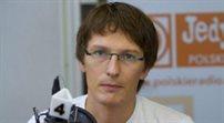Klimatyczny kompromis w Brukseli. Szef Greenpeace Polska: to pyrrusowe zwycięstwo