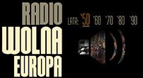 Radio Wolna Europa