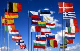 Polacy coraz aktywniejsi w krajach UE