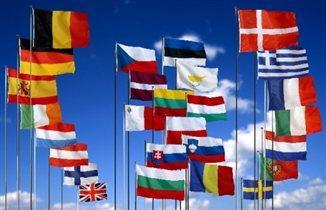 Czy Unia Europejska radzi sobie z korupcją?