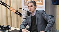 Adam Jarubas: polska ziemia powinna być w polskich rękach