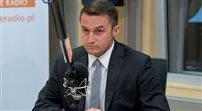 Piotr Guział: straż miejską w Warszawie należy rozwiązać