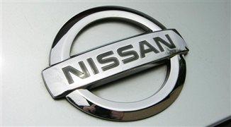 Nissan wzywa 260 tys. samochodów do naprawy. Powód? Usterka podusze powietrznych