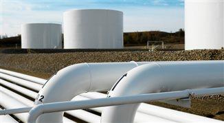 Czy Rosja będzie używała gazu jako narzędzia politycznego?