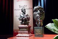 Nagrody Don Kichot i Arete