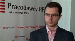 Co to jest Program Operacyjny Polska Cyfrowa?
