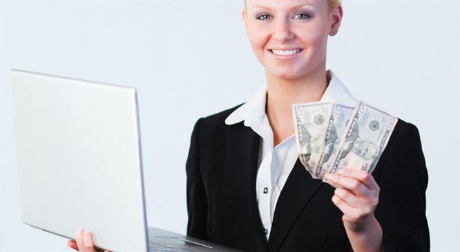 Uwaga: kiedy zapłacimy podatek od sprzedaży na aukcji internetowej
