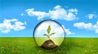Oszczędzanie energii i wody wciąż słabą stroną małych i średnich firm