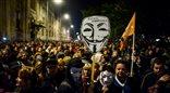 Victor Orban wycofuje się kontrowersyjnego podatku za internet. Węgrzy postawili na swoim