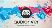 Czwarta edycja konkursu Czwórki i Audioriver