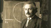 Miłosne życie Einsteina, czyli jak fizyka wygrała z uczuciem