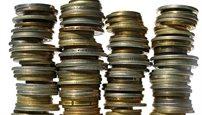 MF szykuje zmiany w ustawie o podatku akcyzowym