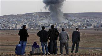 Czy wojna religijna przenosi się do Europy?