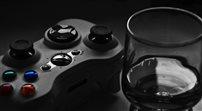 24. poziom: Xbox One i Playstation 4