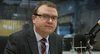 Adam Eberhardt: śmierć Borysa Niemcowa służy władzom Rosji