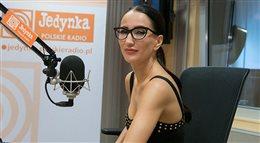 Justyna Steczkowska rusza w trasę koncertową