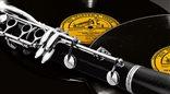 Giganci jazzu: Duke Ellington i Benny Goodman
