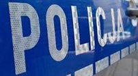 Zaginęła 16-latka z Piaseczna. Policja prosi o pomoc