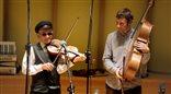 Koncert pamięci Jana Gacy - zobacz wideo