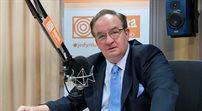 Jacek Saryusz-Wolski: z Putinem nie da się już negocjować