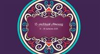 13 Festiwal Filmowy w Kochanowskim pod hasłem Bollywood