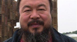 Ai Weiwei - artysta, który uwiera chińskie władze