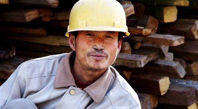Ekonomiczna rozgrywka Chin