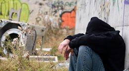 Wyprawa do świata bezdomnych