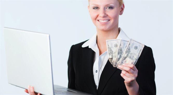 Crowdfunding udziałowy: zamiast iść na giełdę czy do banku szukaj pieniędzy w Internecie